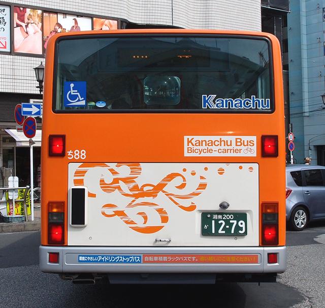 http://dc-crafts.main.jp/trm/bus/rack/rack_004.jpg