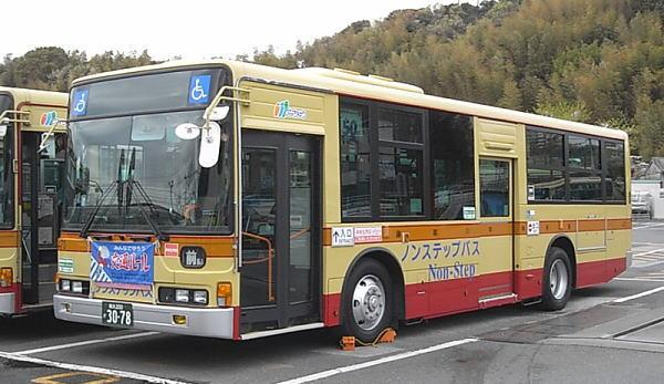 PKG-MP35UK改