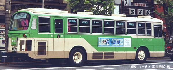MP107-3U運転席側