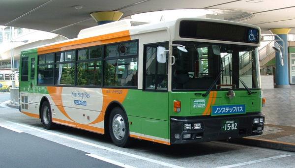 A-P529