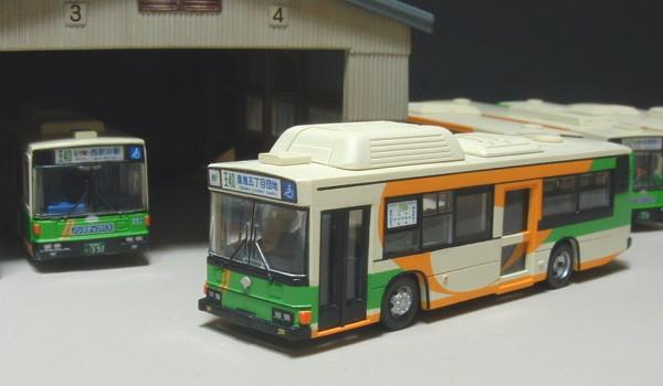 都営N-F463タイプ