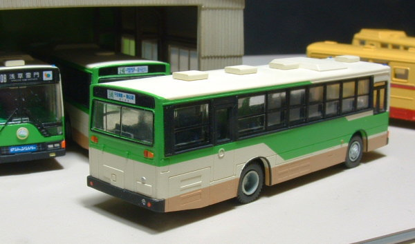 N代MP218K運転席側