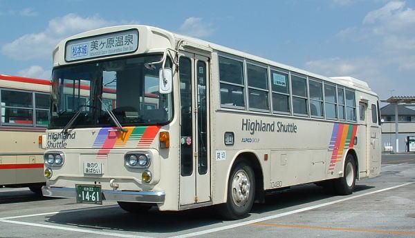 松本電鉄10480