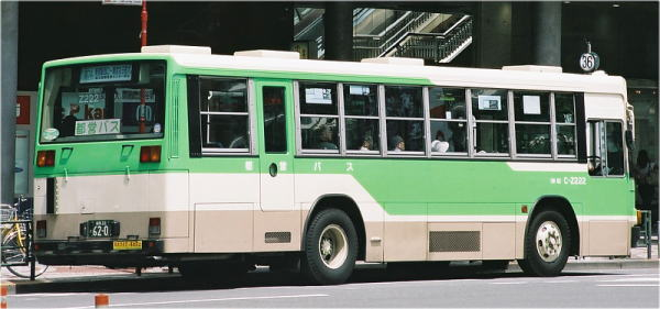 U-運転席側