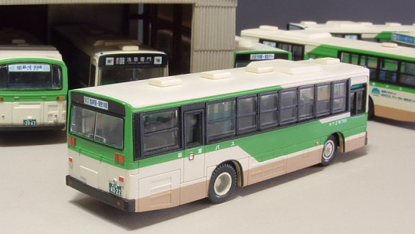 Z-W789後面