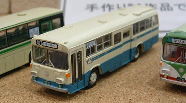呉羽G4-MP117