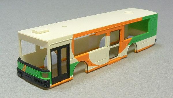 L-406号車現状