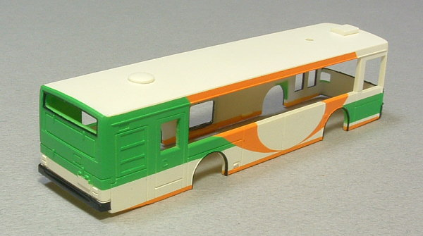 L-406号車現状(反対側)