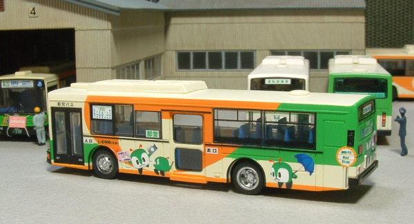 L-E406みんくるバス